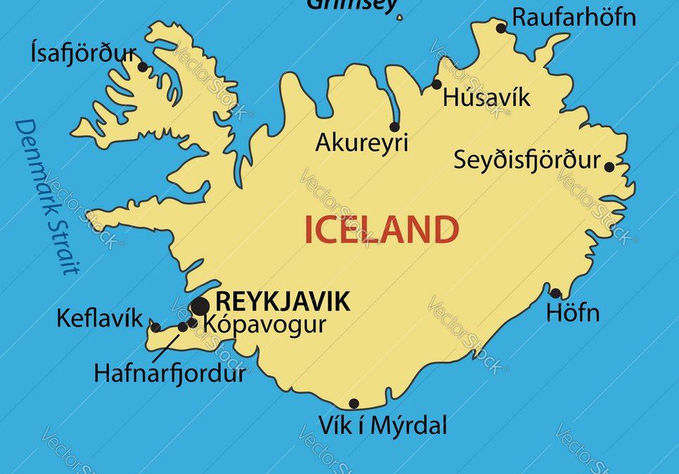 Laun í sóttkví – aðgerð til að hægja á útbreiðslu COVID-19